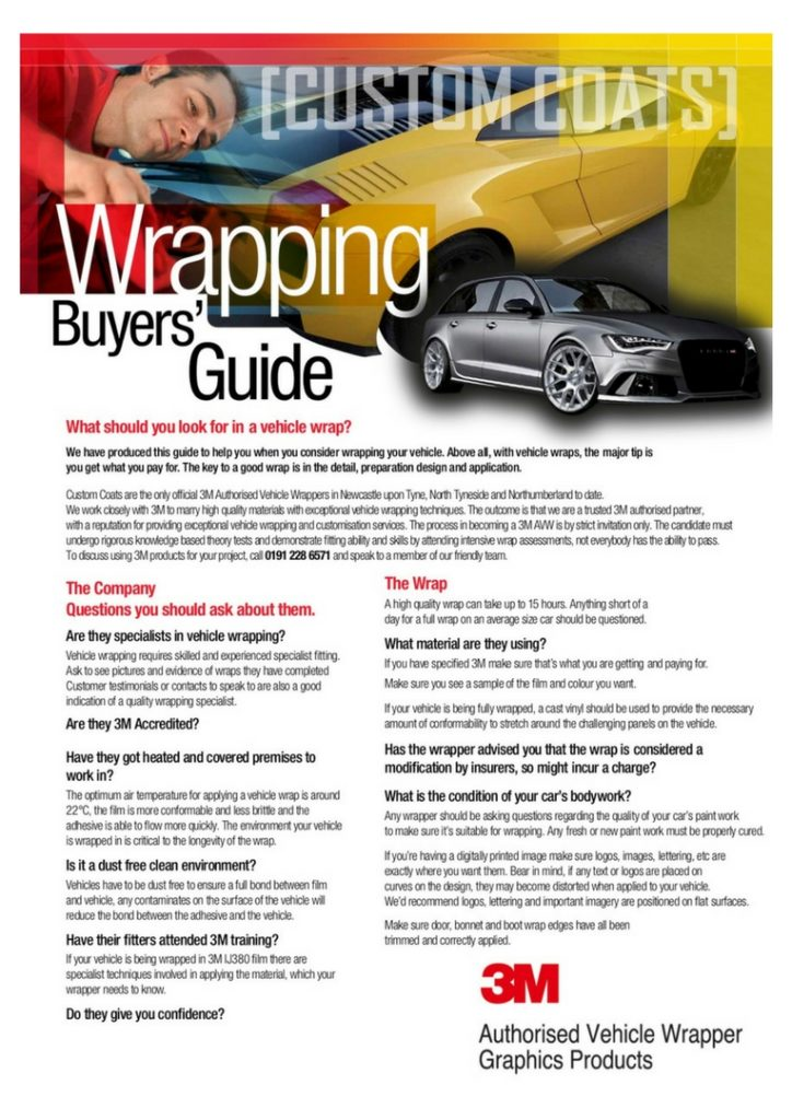 wrapping-guide