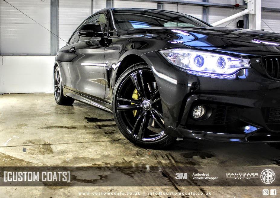 detailing-a-bmw-custom-coats-vehicle-detailing-bmw-kamikaze-colleciton