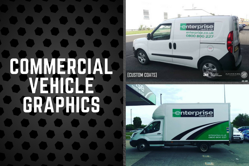 Vehicle-Graphics-Newcastle-Enterprise