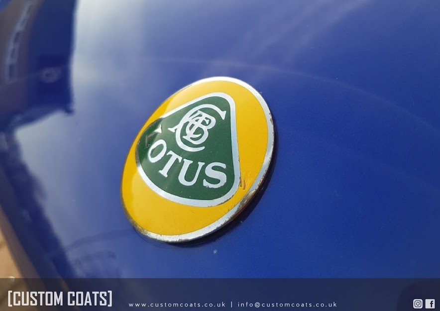 car-detailing-newcastle-lotus