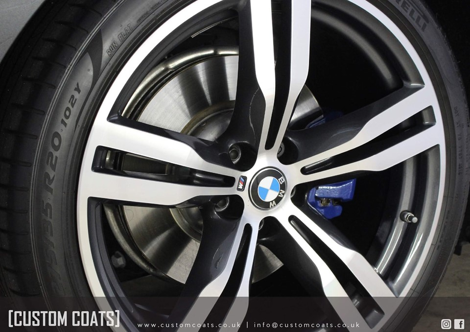 BMW-detailing-wheels