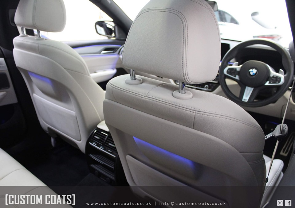 detail-leather-seats-cream