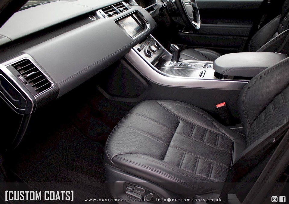 leather-detailing-interior-range-rover