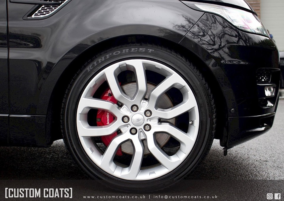 range-rover-wheels-detail