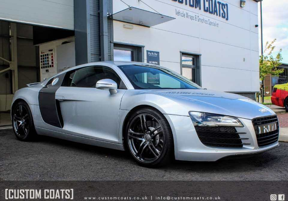 audi-r8-vinyl-wrap-newcastle
