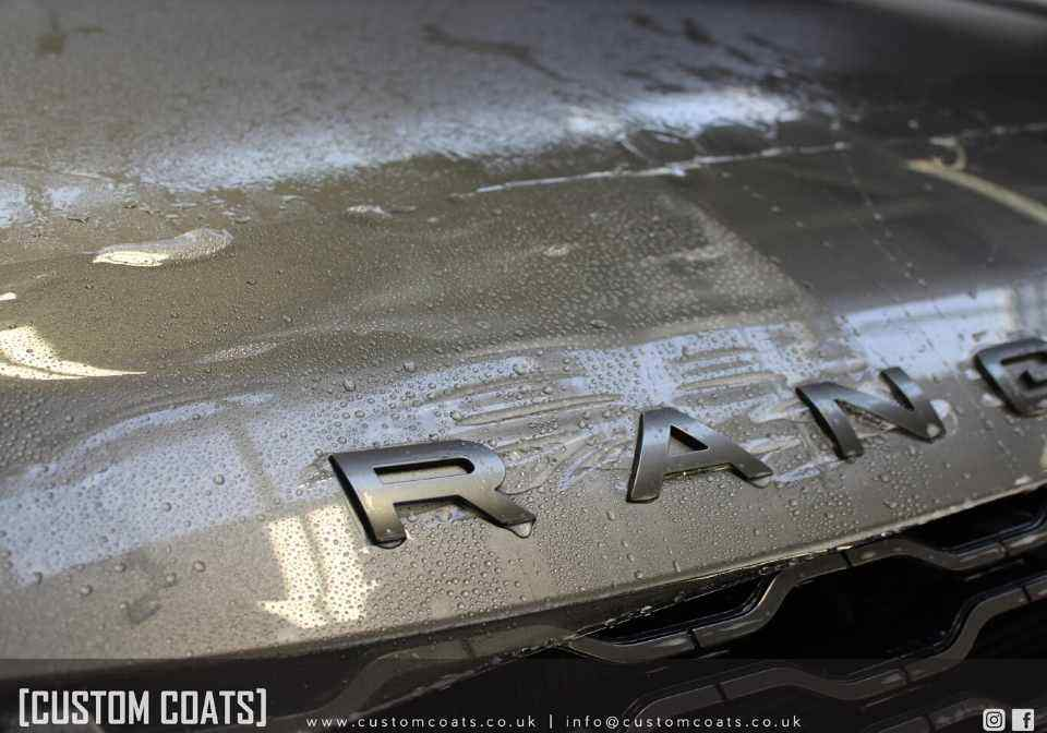 ppf-range-rover-clearbra-0